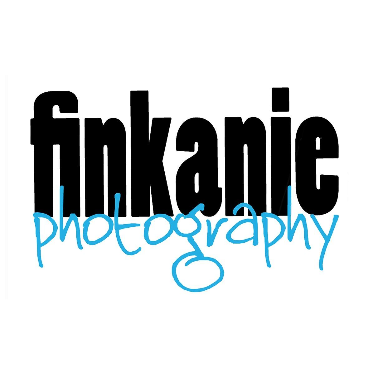 Finkanie Photography - Kalamazoo, MI 49007 - (269)377-2462 | ShowMeLocal.com