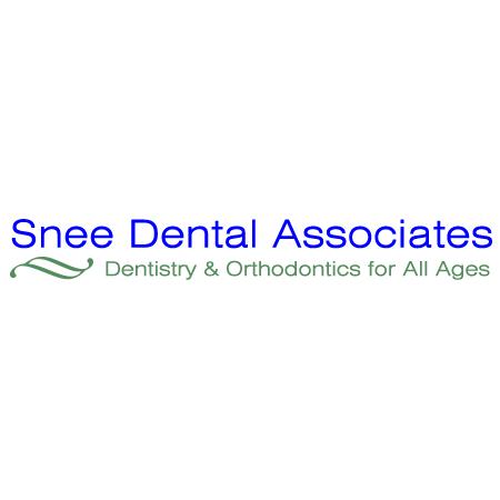 Snee Dental Associates - Washington, PA - Dentists & Dental Services
