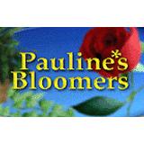Pauline's Bloomers