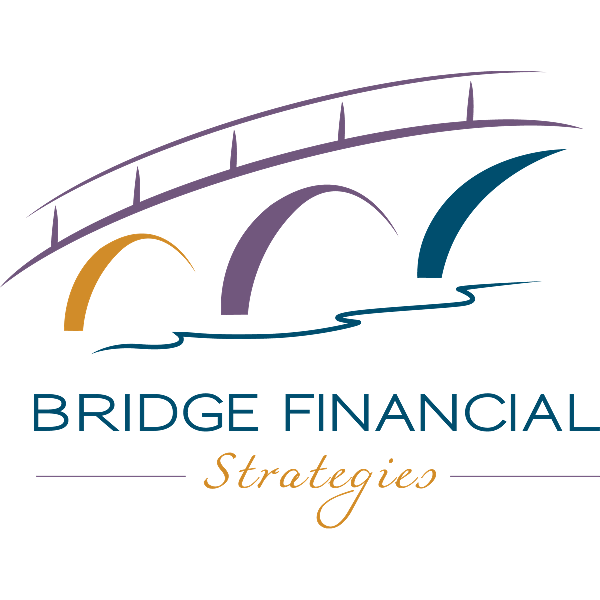 Bridge Financial Strategies