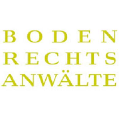 Bild zu Boden Rechtsanwälte, Büro Düsseldorf, RA Martin Boden LL.M. in Düsseldorf