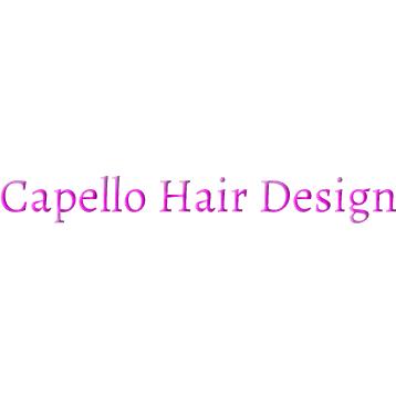 Capello Hair Design - Dunstable, Bedfordshire LU5 6BY - 01525 877599 | ShowMeLocal.com