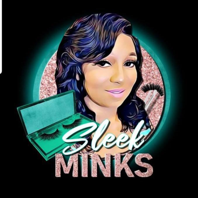 Sleek Minks