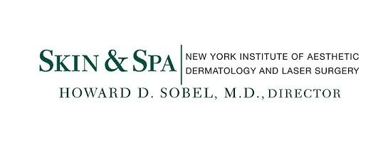 Skin & Spa, Cosmetic Surgical Center