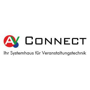 AV Connect GmbH Hamburg