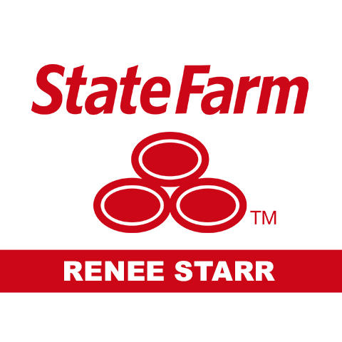 Renee Starr - State Farm Insurance Agent