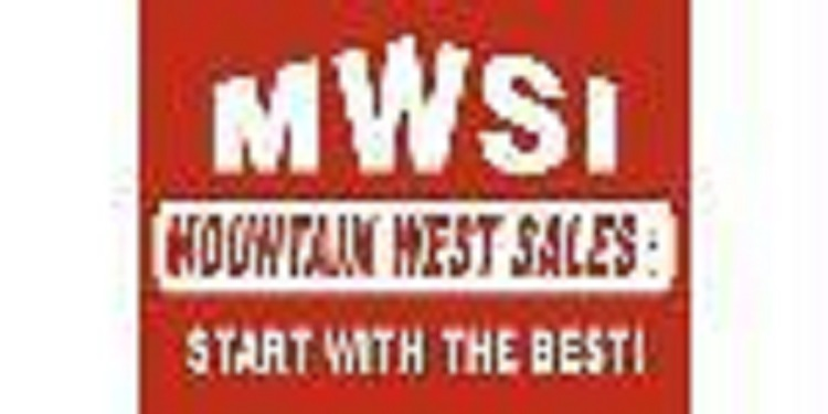 Mountain West Sales, Inc.