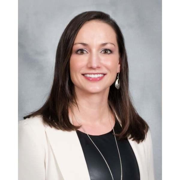 Jennifer Tingen Clark, Real Estate Broker