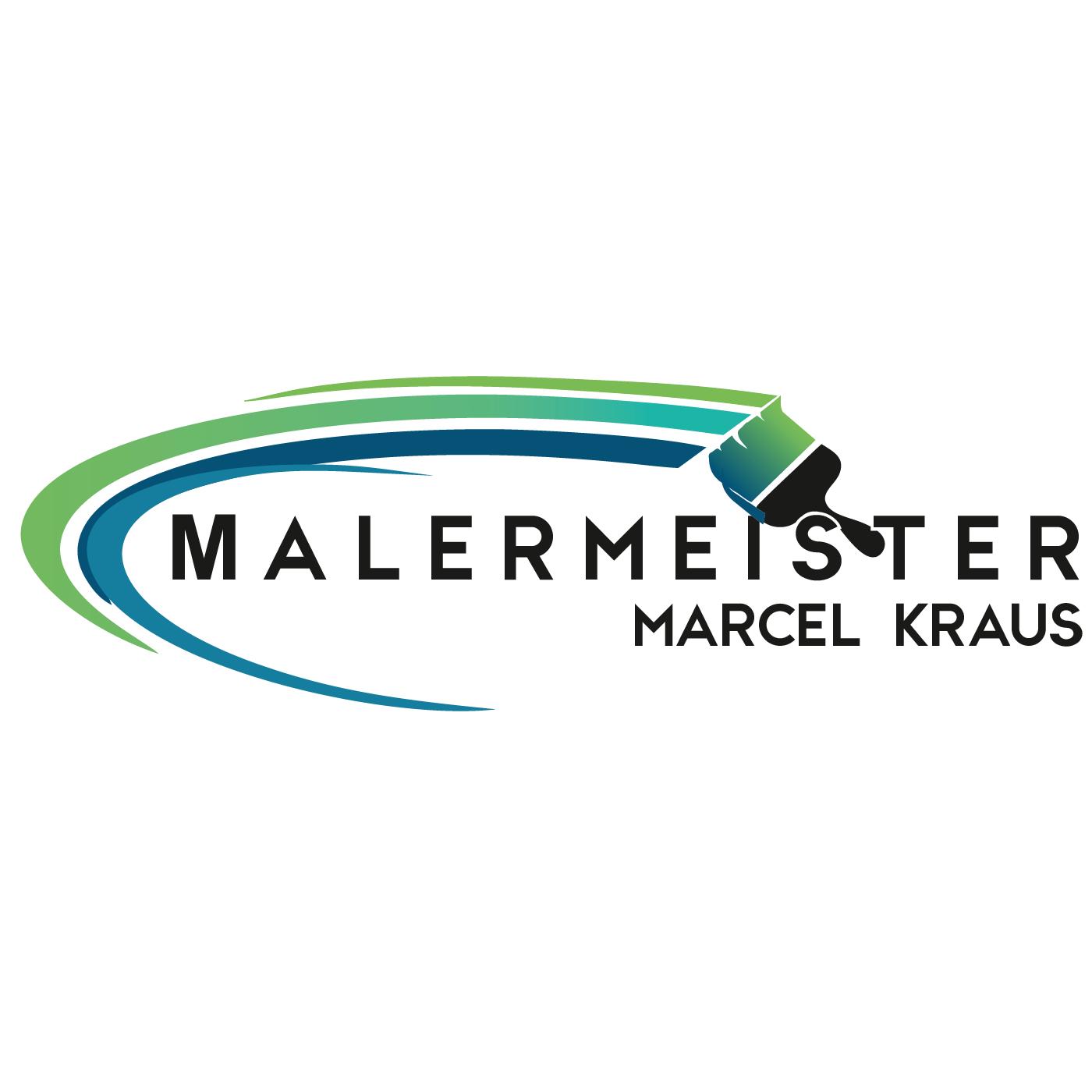 Bild zu Malermeister Marcel Kraus in Bonn