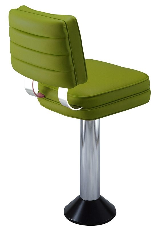 Bar Stools And Chairs Llc Chicago Illinois Il