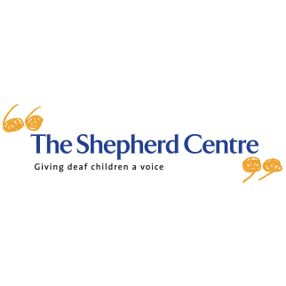 The Shepherd Centre Wollongong - West Wollongong, NSW 2500 - (02) 9370 4403 | ShowMeLocal.com