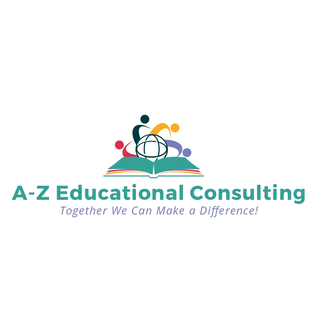 A-Z Educational Consulting, LLC
