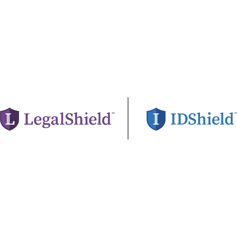 Laura Selken Legal Shield and asso - Rogers, MN - Attorneys