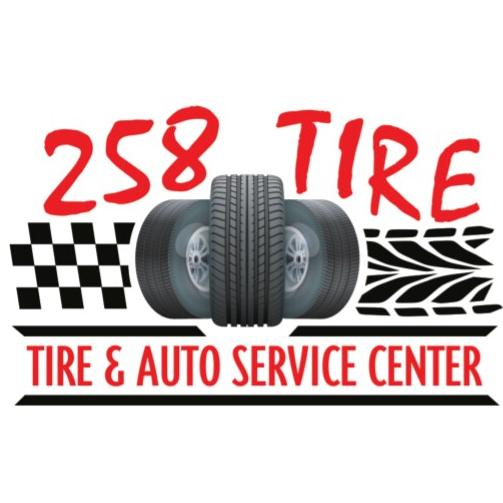 258 Tire & Auto Service Center