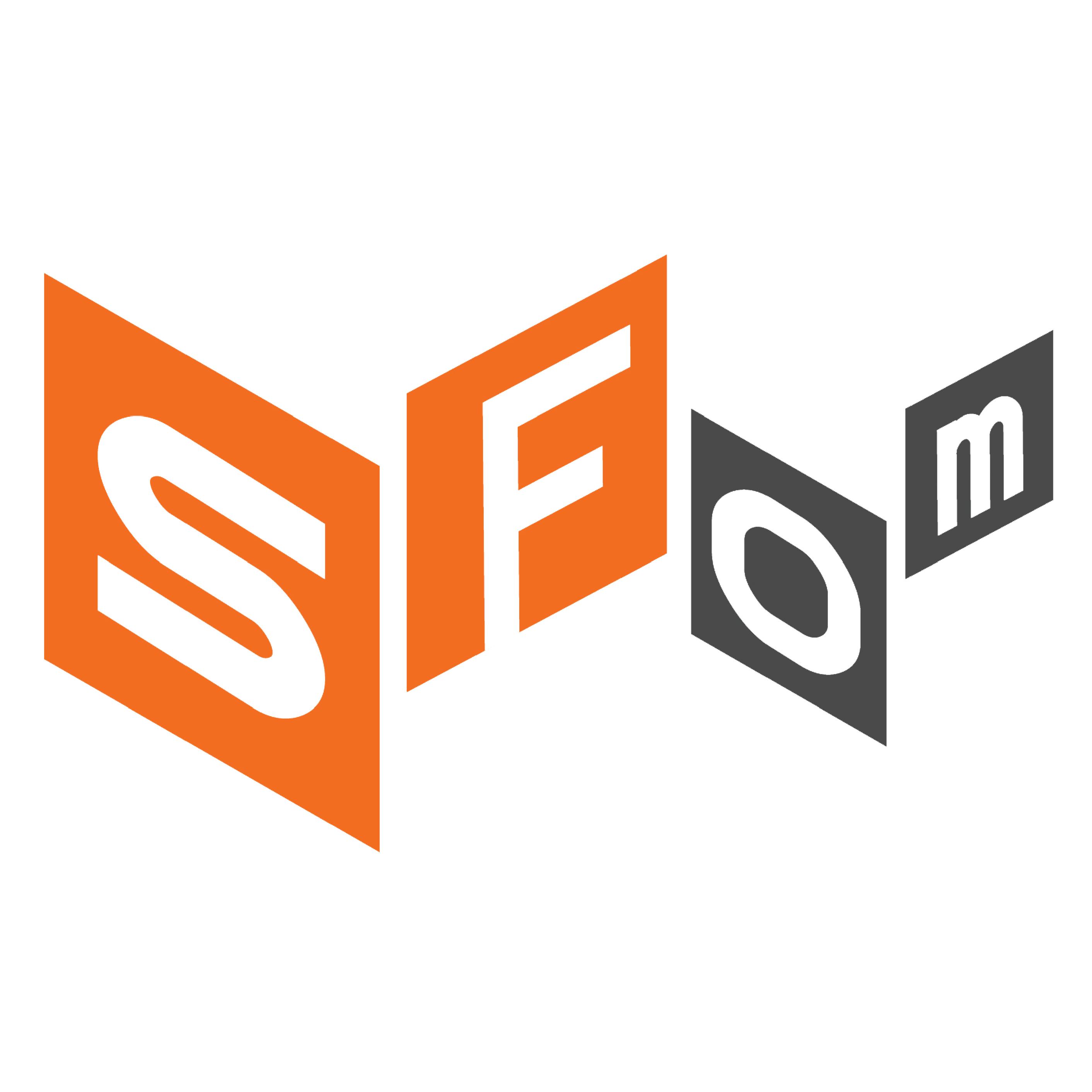 San Francisco Online Marketing - SFOM
