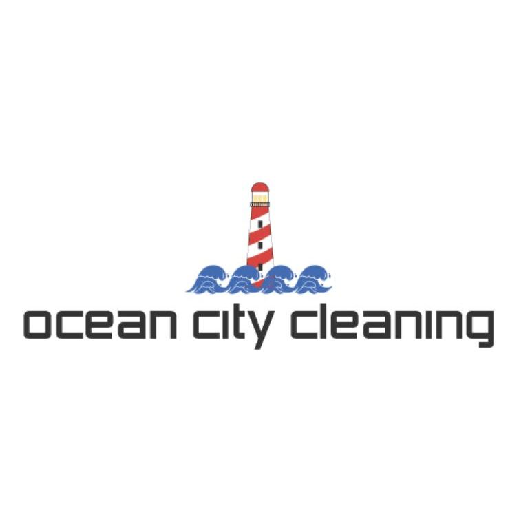 Ocean City Cleaning - Plymouth, Devon  - 07779 154128 | ShowMeLocal.com