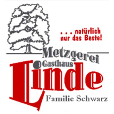 Gasthaus Linde Metzgerei Schwarz OHG
