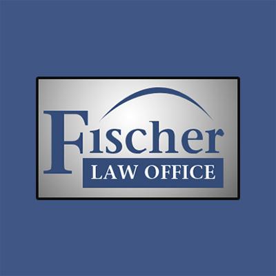 Fischer Law Office