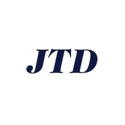 Jon Top Dist. Co. Inc.