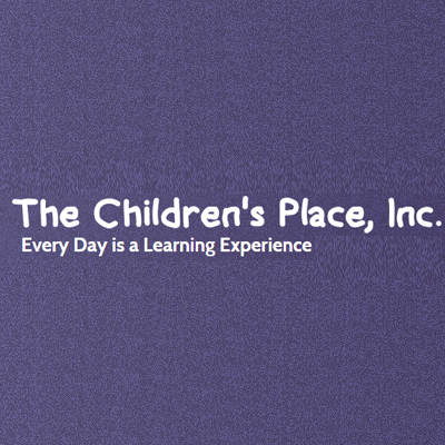 The Children's Place, Inc - Manchester, CT - Child Care