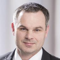 Markus Rudolph
