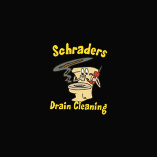 Schrader Drain Cleaning