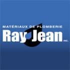 Matériaux de Plomberie Ray Jean