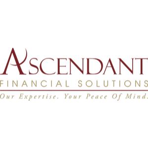 Ascendant Financial Solutions
