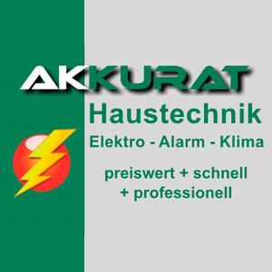 AKKURAT Haustechnik e.U.