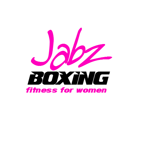 Jabz Boxing - Chandler - Chandler, AZ 85225 - (480)788-0306 | ShowMeLocal.com