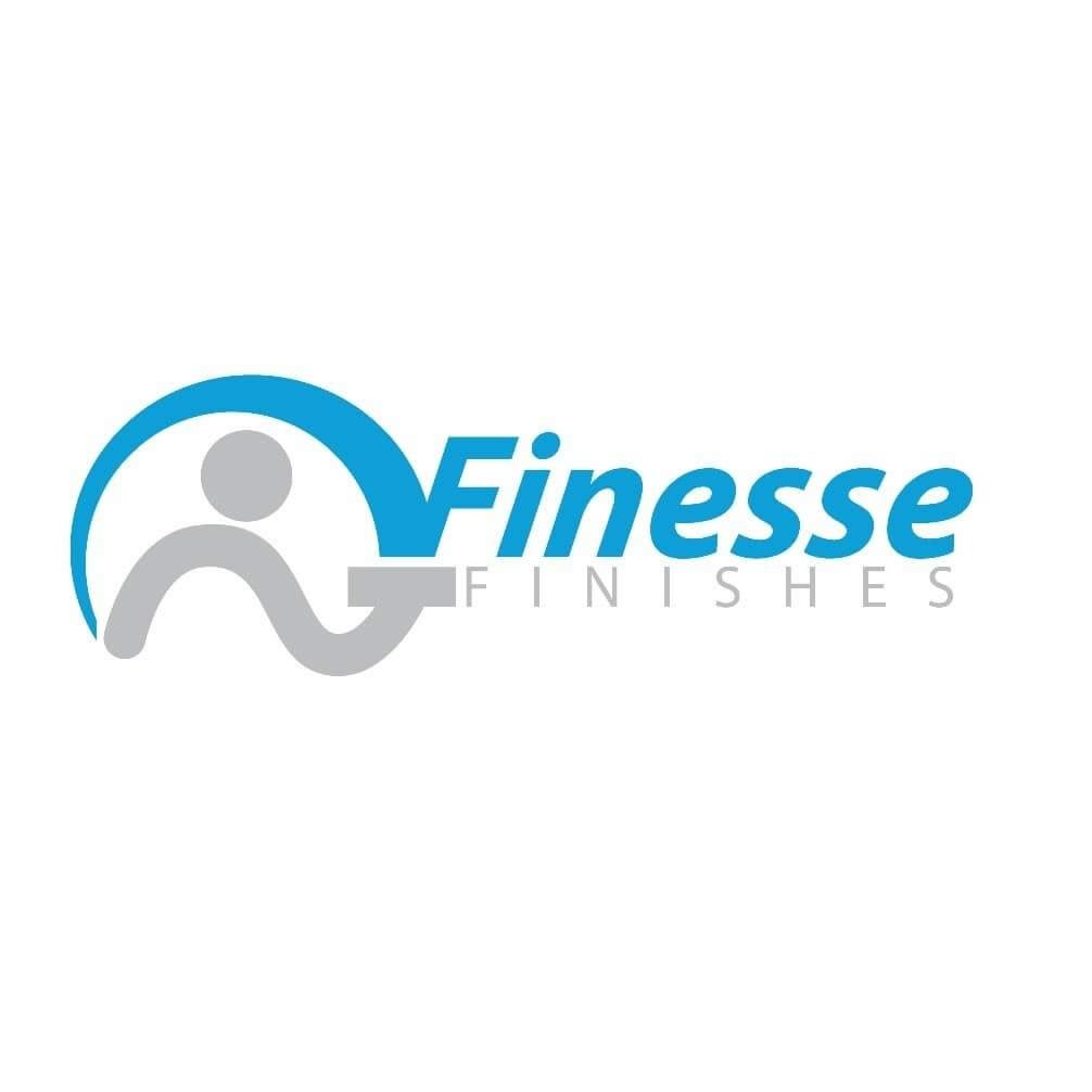 image of Finesse Finishes