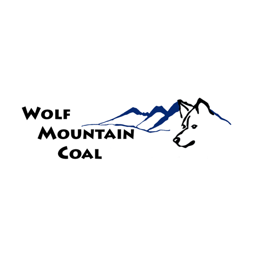 Wolf Mountain Coal Co., Inc.