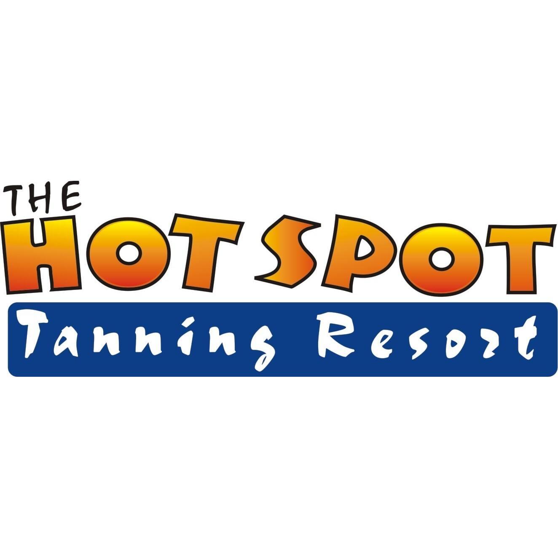 Hot Spot Tanning Resort