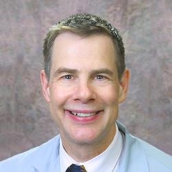Kevin E. Hunt, MD