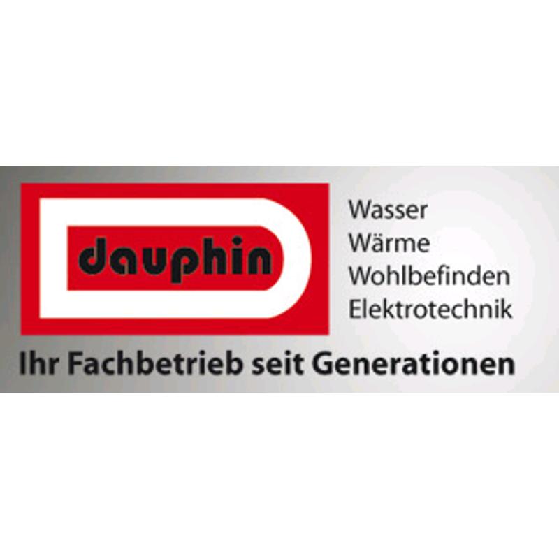 Dauphin GmbH & Co. KG