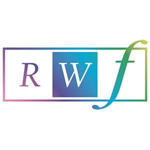 RWF Frömelt Hechenleitner WerbegesmbH
