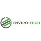 Enviro-Tech Powder Coating Ltd