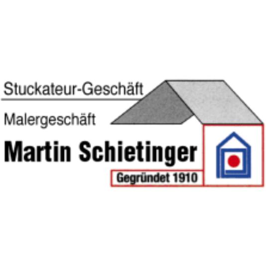 Bild zu Stuckateur- und Malergeschäft Martin Schietinger in Stuttgart