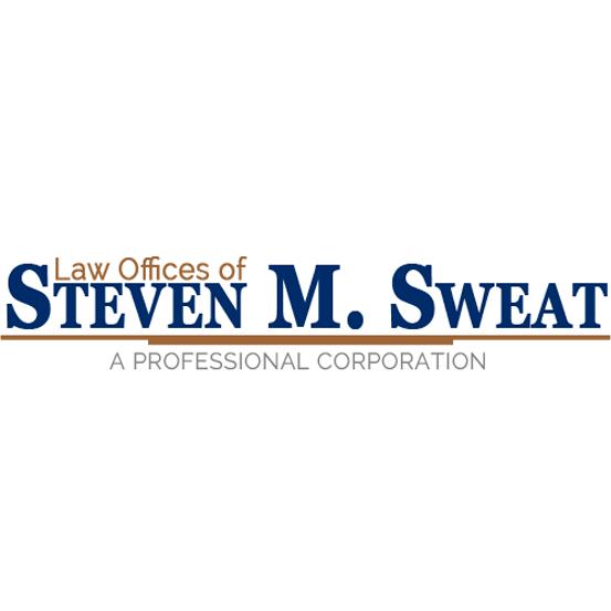 Law Offices of Steven M. Sweat, APC