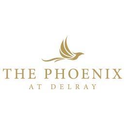 The Phoenix at Delray - Delray Beach, FL 33484 - (561)495-7111   ShowMeLocal.com