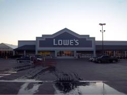 Lowe's Home Improvement image 0