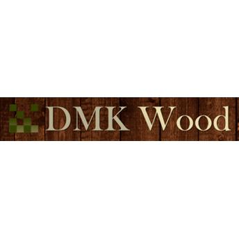 DMK Woods