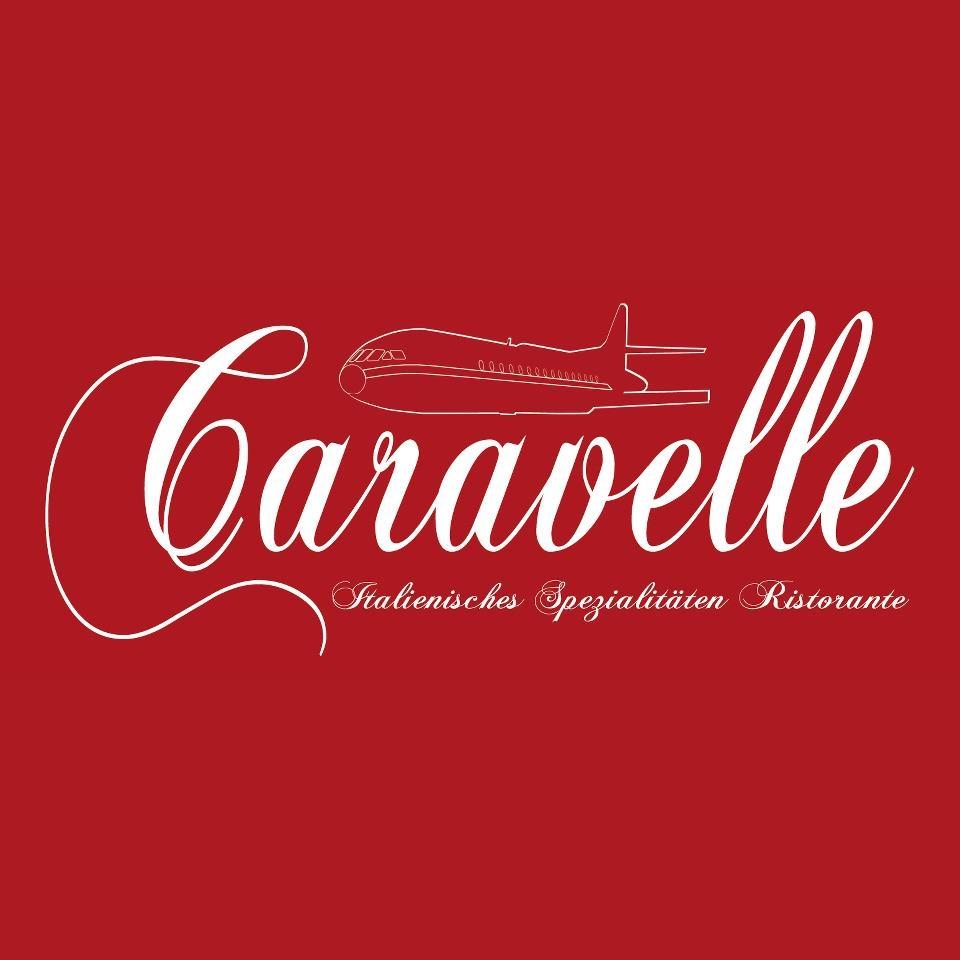 Bild zu Caravelle in Nürnberg