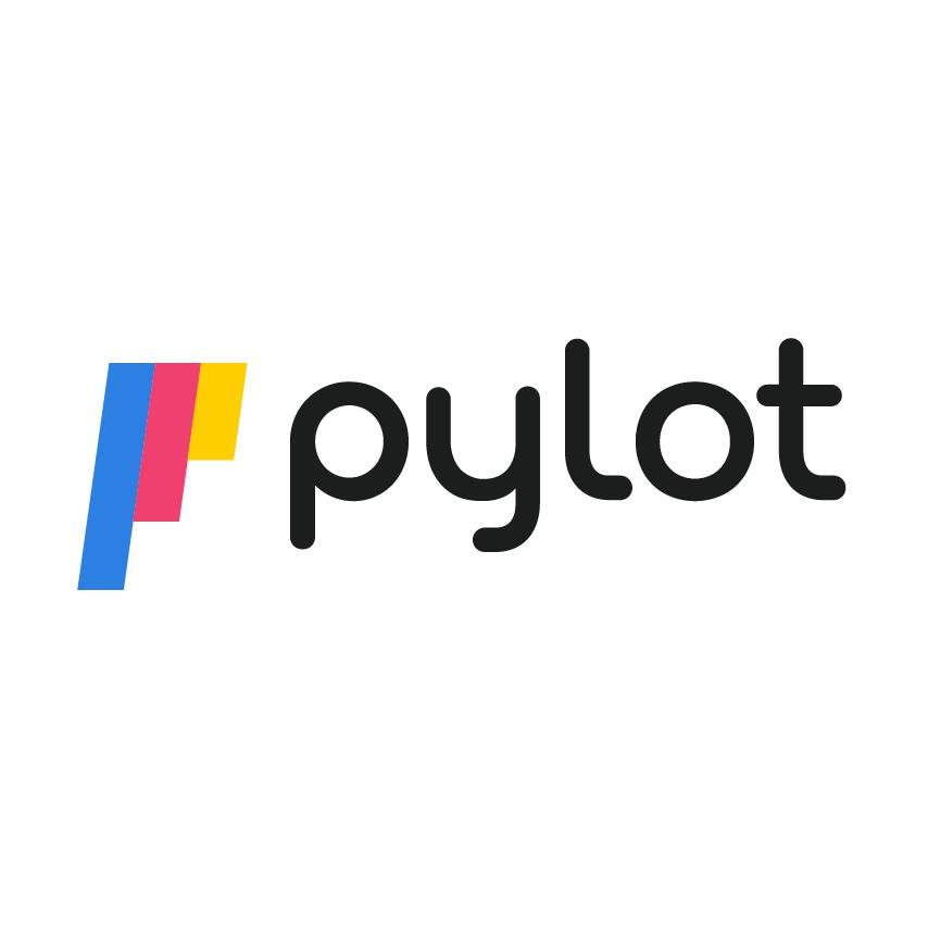 Bild zu Pylot GmbH in Berlin