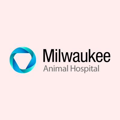 Milwaukee Animal Hospital - Milwaukee, WI 53219 - (414)301-7625 | ShowMeLocal.com
