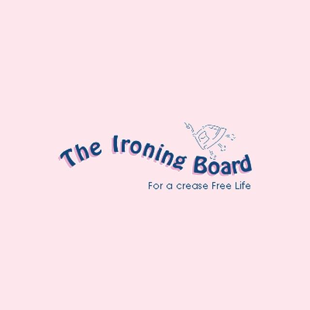 The Ironing Board - Aylesbury, Buckinghamshire HP17 8ED - 01844 299300 | ShowMeLocal.com