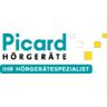 Bild zu Picard Hörgeräte GmbH & Co. KG in Langenselbold