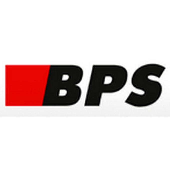 BPS Průmyslové Služby, s.r.o.