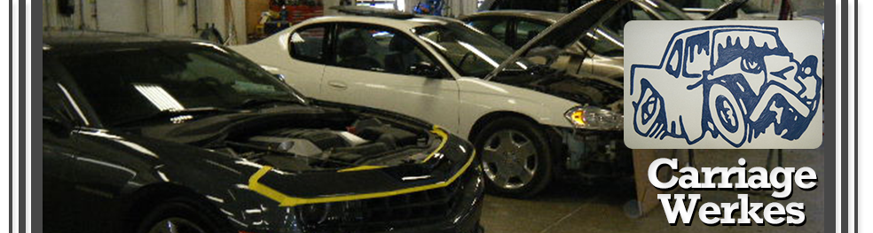 Carriage Werkes Inc image 5