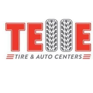 Telle Tire & Auto Centers